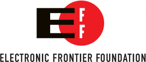 Why I Donated to the Electronic Frontier Foundation