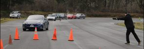 ProFormance Racing School AM Skills & PM Lapping
