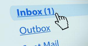 Why I Like Email