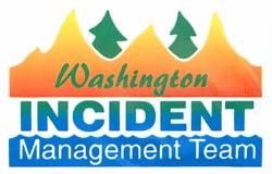 Washington Incident Management Team