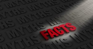 A Crisis of Facts