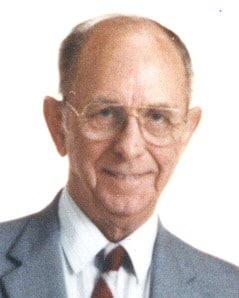 Leo J. Notenboom